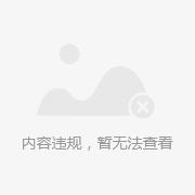 chloe克洛伊裸粉色牛皮材质纯色女士卡包
